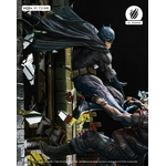 Statue Batman HQS+ by Tsume 60cm 1001 Figurines 7