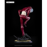 Statuette The Seven Deadly Sins Ban Xtra by Tsume 19cm 1001 Figurines 3
