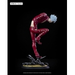 Statuette The Seven Deadly Sins Ban Xtra by Tsume 19cm 1001 Figurines 4