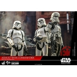 Figurine Rogue One A Star Wars Story Assault Tank Commander 30cm 1001 Figurines (4)