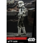 Figurine Rogue One A Star Wars Story Assault Tank Commander 30cm 1001 Figurines (12)