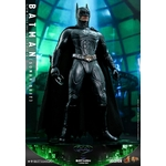 Figurine Batman Forever Movie Masterpiece Batman Sonar Suit 30cm 1001 Figurines (3)