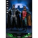Figurine Batman Forever Movie Masterpiece Batman Sonar Suit 30cm 1001 Figurines (4)
