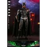 Figurine Batman Forever Movie Masterpiece Batman Sonar Suit 30cm 1001 Figurines (6)