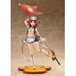 Statuette Nekopara Azuki Race Queen ver. 26cm 1001 Figurines (2)