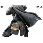 Statuette Ghost of Tsushima Jin Sakai 25cm 1001 Figurines (7)