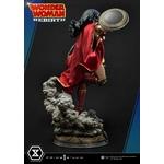 Statue DC Comics Wonder Woman Rebirth 75cm 1001 Figurines (2)