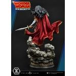 Statue DC Comics Wonder Woman Rebirth 75cm 1001 Figurines (3)