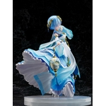 Statuette Re ZERO Starting Life in Another World Rem Hanfu Ver. 24cm 1001 Figurines (4)