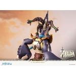 Statuette The Legend of Zelda Breath of the Wild Revali 26cm 1001 Figurines (6)