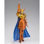 Figurine Saint Seiya Myth Cloth EX Sorrento de la Sirène Vers. Asgard 18cm 1001 Figurines 2