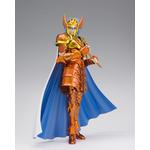 Figurine Saint Seiya Myth Cloth EX Sorrento de la Sirène Vers. Asgard 18cm 1001 Figurines 3