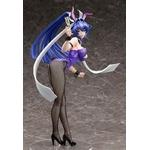 Statuette Muv-Luv Alternative Meiya Mitsurugi Bunny Ver. 41cm 1001 Figurines (2)