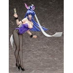Statuette Muv-Luv Alternative Meiya Mitsurugi Bunny Ver. 41cm 1001 Figurines (3)