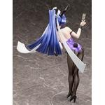 Statuette Muv-Luv Alternative Meiya Mitsurugi Bunny Ver. 41cm 1001 Figurines (4)