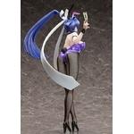 Statuette Muv-Luv Alternative Meiya Mitsurugi Bunny Ver. 41cm 1001 Figurines (6)