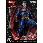 Statue DC Comics Superman 88cm 1001 Figurines (3)