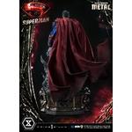 Statue DC Comics Superman 88cm 1001 Figurines (5)