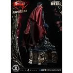 Statue DC Comics Superman 88cm 1001 Figurines (6)