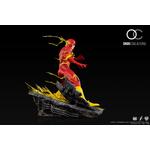 Statue DC Comics The Flash Oniri Creations 36cm 1001 Figurines (5)