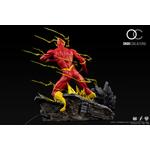 Statue DC Comics The Flash Oniri Creations 36cm 1001 Figurines (6)
