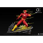 Statue DC Comics The Flash Oniri Creations 36cm 1001 Figurines (7)