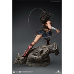 Statuette Wonder Woman Comic - Wonder Woman Early Bird Version 47cm 1001 Figurines (11)