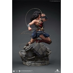Statuette Wonder Woman Comic - Wonder Woman Early Bird Version 47cm 1001 Figurines (13)