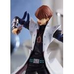 Statuette Yu-Gi-Oh! Pop Up Parade Seto Kaiba 18cm 1001 Figurines (4)