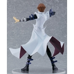 Statuette Yu-Gi-Oh! Pop Up Parade Seto Kaiba 18cm 1001 Figurines (9)
