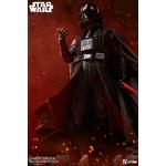 Statue Star Wars Premium Format Darth Vader 63cm 1001 Figurines (1)