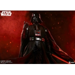 Statue Star Wars Premium Format Darth Vader 63cm 1001 Figurines (2)