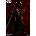 Statue Star Wars Premium Format Darth Vader 63cm 1001 Figurines (9)