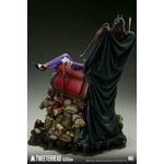 Statuette DC Comics The Joker Deluxe 52cm 1001 Figurines (10)