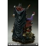 Statuette DC Comics The Joker Deluxe 52cm 1001 Figurines (11)