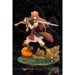 Statuette The Rising of the Shield Hero Raphtalia 24cm 1001 Figurines (2)