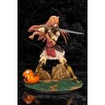 Statuette The Rising of the Shield Hero Raphtalia 24cm 1001 Figurines (3)