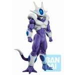 Statuette Dragon Ball Z Ichibansho Cooler Final Form Back To The Film 28cm 1001 Figurines 1