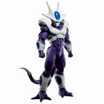 Statuette Dragon Ball Z Ichibansho Cooler Final Form Back To The Film 28cm 1001 Figurines 2