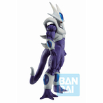 Statuette Dragon Ball Z Ichibansho Cooler Final Form Back To The Film 28cm 1001 Figurines 4