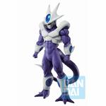 Statuette Dragon Ball Z Ichibansho Cooler Final Form Back To The Film 28cm 1001 Figurines 5