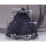 Statuette One Piece Figuarts Zero Extra Battle Kaido King of the Beasts 32cm 1001 Figurines 4