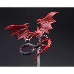 Statuette Yu-Gi-Oh! Slifer the Sky Dragon 30cm 1001 Figurines (3)
