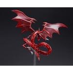 Statuette Yu-Gi-Oh! Slifer the Sky Dragon 30cm 1001 Figurines (5)