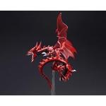 Statuette Yu-Gi-Oh! Slifer the Sky Dragon 30cm 1001 Figurines (6)