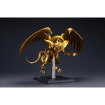 Statuette Yu-Gi-Oh! The Winged Dragon of Ra Egyptian God 30cm 1001 Figurines (1)