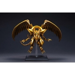 Statuette Yu-Gi-Oh! The Winged Dragon of Ra Egyptian God 30cm 1001 Figurines (2)