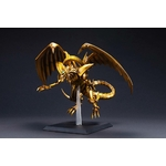 Statuette Yu-Gi-Oh! The Winged Dragon of Ra Egyptian God 30cm 1001 Figurines (3)