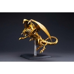 Statuette Yu-Gi-Oh! The Winged Dragon of Ra Egyptian God 30cm 1001 Figurines (4)