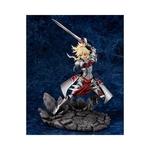 Statuette Fate Grand Order Saber Mordred Clarent Blood Arthur 30cm 1001 Figurines (3)